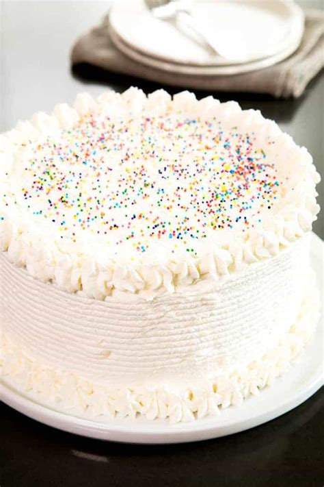 best icing the quot best quot vanilla frosting cooked flour ermine frosting