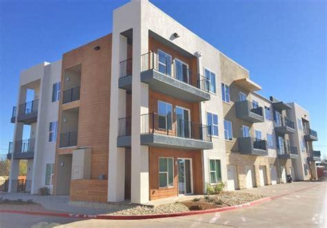 one bedroom apartments in waco tx oso verde rentals waco tx apartments com
