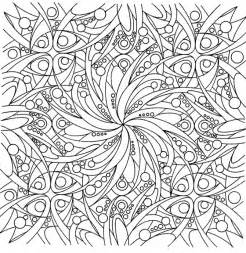 grown up coloring book grown ups coloring pages
