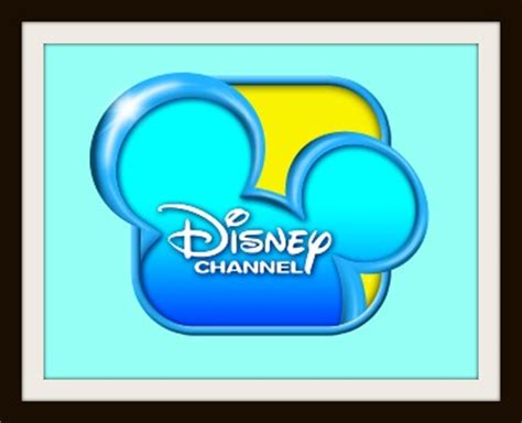 Chanels Present For The Posse by Gem Recommends Disney Channel Presents Pass The Plate