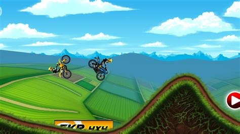 kids motocross racing fun kid racing motocross