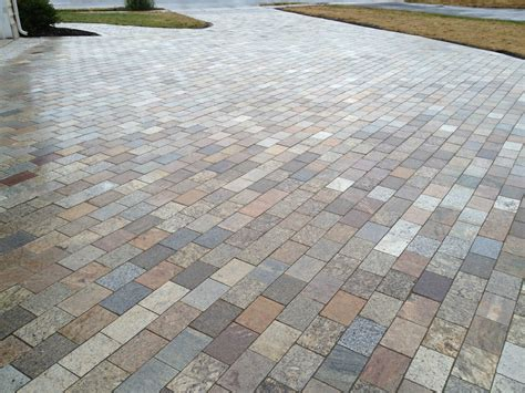 Recycled Patio Pavers Patio Pavers Made From Recycled Recycled Patio Pavers