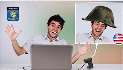 best webcam software for windows 10/8/7