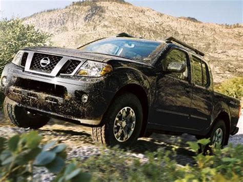 blue book value used cars 2009 nissan frontier on board diagnostic system 2016 nissan frontier crew cab pricing ratings reviews kelley blue book