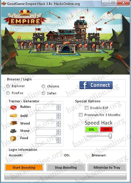 goodgame empire mod apk 7 best other hacks images on pinterest hack tool cute