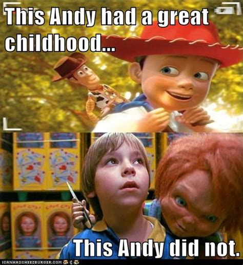 Memes De Chucky - best 25 toy story meme ideas on pinterest disney movies