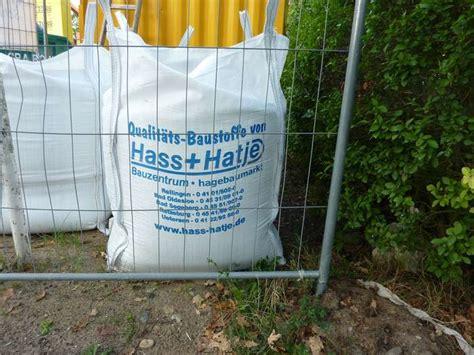 baumarkt bad segeberg heim garten bewertungen in wahlstedt golocal