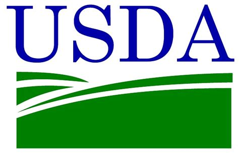 usda rd 28 file usda ruraldevelopment logo svg file sagarpa