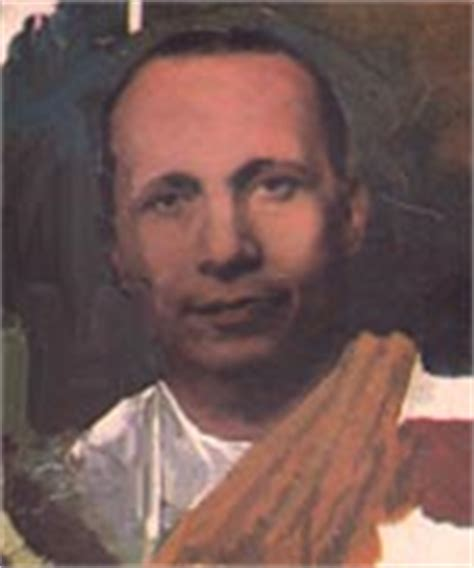 biography in hindi of jaishankar prasad google images