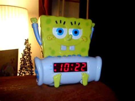 worlds  annoying alarm clock youtube