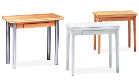 mesas cocina extensibles mesa cocina extensible clasica