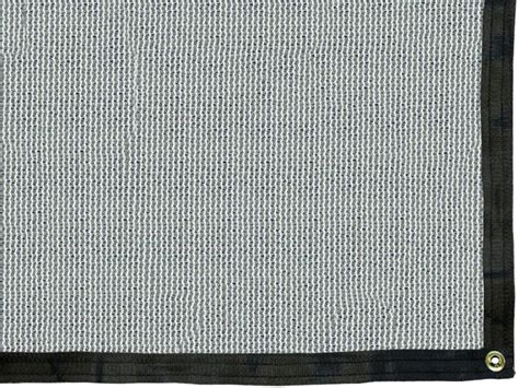 Shade Fabric Shade Cloth 50 White Shade Cloth Greenhouse Megastore