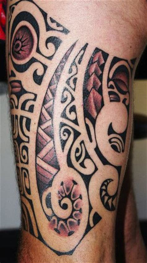 polynesian tiki tattoo designs polynesian tiki web page url maori polynesian