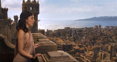 king s landing game of thrones day 6 in croatia from king s landing to qarth to the