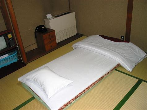 japanese tatami bed japanese futon mattress awesome homes relax and cozy