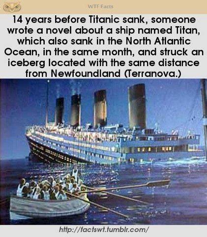 Titanic 2012 Curse Of Rms Titanic 864 best the titanic images on ship