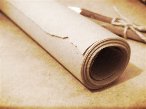 Brown Craft Paper Rolls - 10m kraft paper roll brown wrapping paper rustic paper