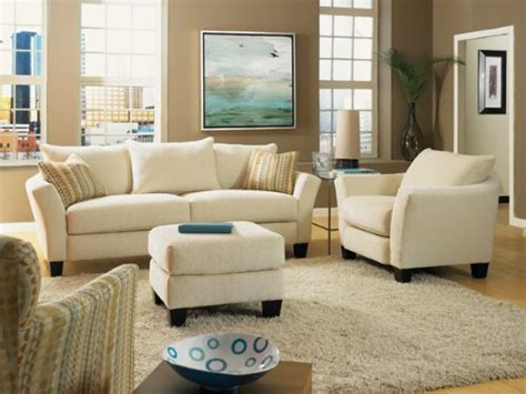 Living Room Furniture Jordans Furniture Rowe Cooper Eco Friendly Living Room Furniture