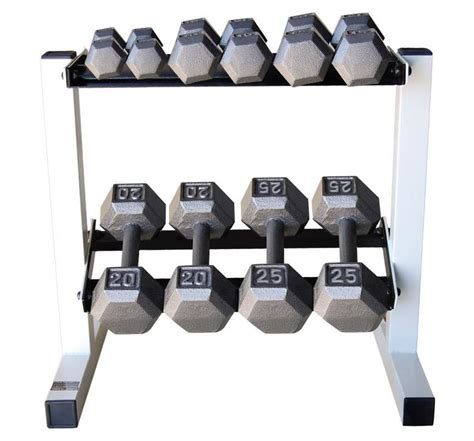 top 10 best dumbbells 2017 your easy buying guide heavy