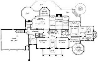 stately mansion with an elegant air 39042st 1st floor the stone mansion alpine nj floor plan trend home design