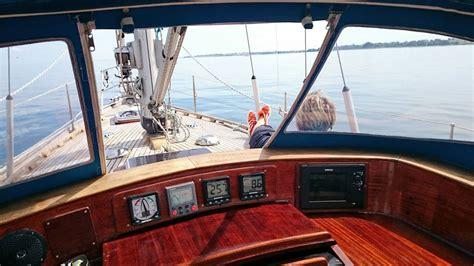 unter deck unter deck einer vind 246 65 mix