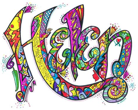 doodle last name best 25 doodle name ideas on doodle
