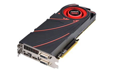 best r9 290x meet the radeon r9 290x the amd radeon r9 290x review