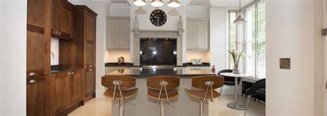Harrogate Appartments by Harrogate Serviced Apartments Harrogate Accommodation