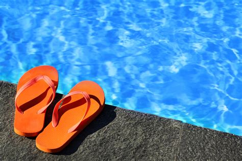 Get Ready In The Pool by How To Get Your Swimming Pool Ready For Summer Swimming