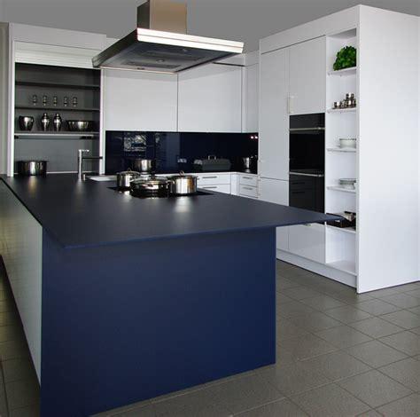 küchen quelle frankfurt wohnzimmer design wandgestaltung
