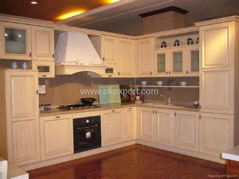 oak kitchen furniture standard oak kitchen cabinet kitchen cabinetry kitchen