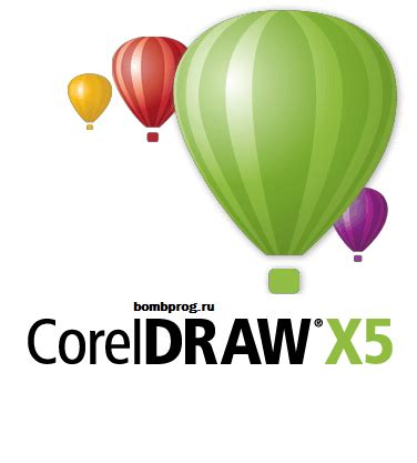 corel draw x5 logo corel draw x5 crack and keygen with full final codes download