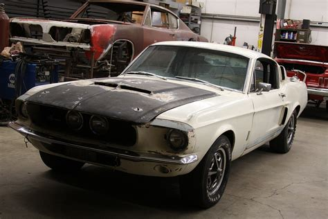 find pictures of cars bangshift best of bangshift 2012 the1967 shelby gt500