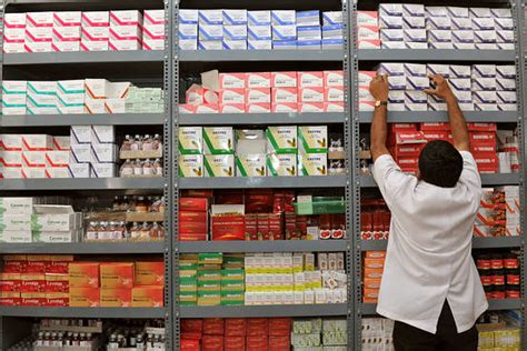 Indian Pharmacy by How India The World S Pharmacy Is Becoming More