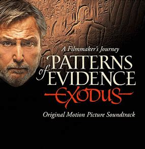 pattern of evidence movie locations patterns of evidence exodus soundtrack 2014