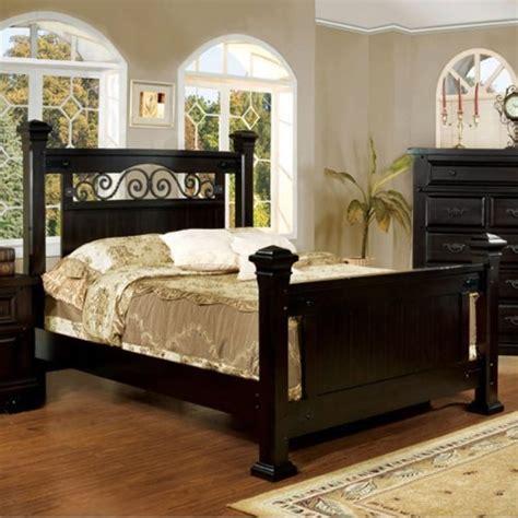 mission style bedroom sets mission style bedroom furniture