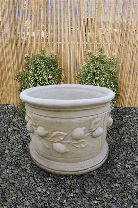 where to buy large planters where to buy planters near me 28 images bonsai trees