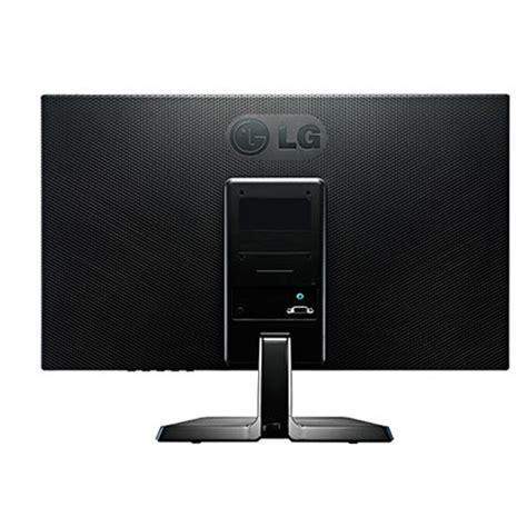 Led Monitor Lg 16 lg 24m37h b 23 5 inch hd led monitor widescreen 16 9