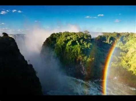 imagenes de paisajes sin texto diosesmiamor lindos paisajes con m 250 sica cristiana youtube