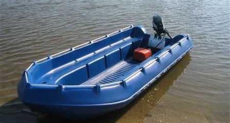 boten te koop harderwijk whaly sloep zeewolde botentehuur nl
