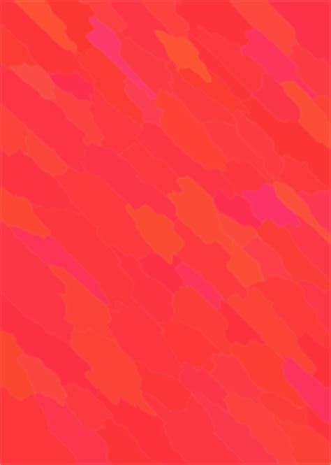 pink and red plus orange yellow background free images pink yellow orange red abstract slanting strips wallpaper