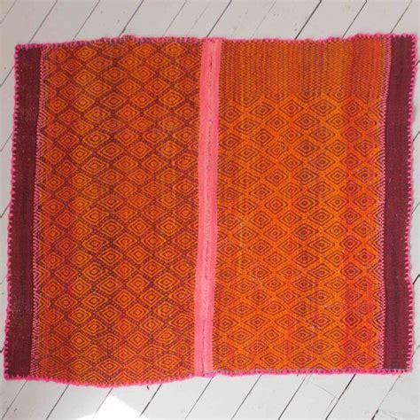 Peruvian Rugs by Rug Peruvian Handwoven Oello