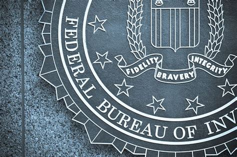 fbi electronic reading room cointelpro ourstorian