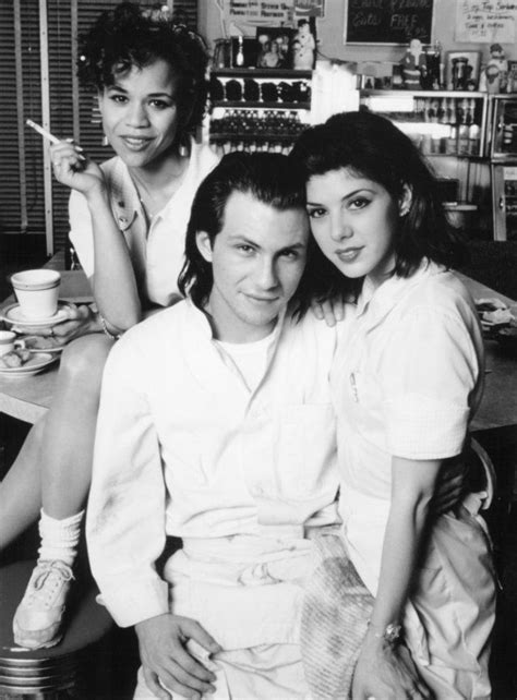 film untamed love untamed heart 1993 pictures photos images imdb