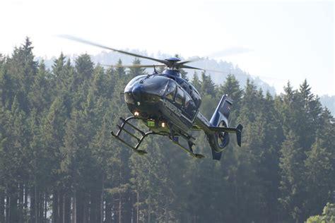 Motorradunfall F Ssen by F 252 Ssen Polizei Startet Bundesweite Hubschrauber
