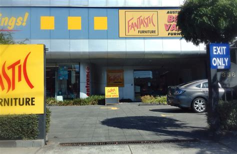 fantastic furniture in richmond melbourne vic furniture