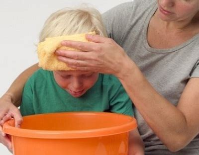throwing up water home remedies to stop vomiting in children homeremedies