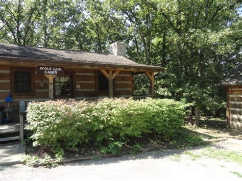 Pomme De Terre Lake Cabins by Whether You Want To Relax Or Play The Wolf Vrbo