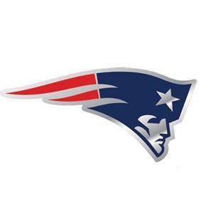 pats flying elvis logo | new england patriots | pinterest