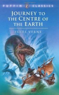 journey to the center of the earth books 17 best images about jules verne journey to the center